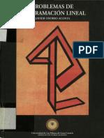 93121767-libro-operaciones-140219200853-phpapp02.pdf