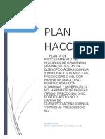 HACCP-2016 (Autoguardado)