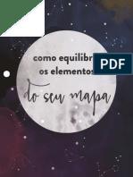 Como equilibrar elementos.pdf