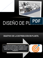 Introduccion a la distribucion en planta.ppt
