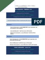 calendario examenes.doc