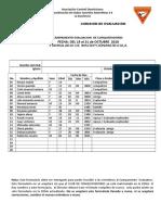 Formulario Campamento Evaluacion 2018 (4)