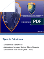 Fundamentos Java I