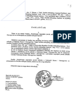 48_01_Studija_modeliranje_raspodjele_javnih_prihoda_FBiH.pdf