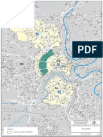 Call2Park_Plan.pdf