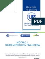 11modulo 1_gerencia_financiera.pdf