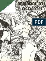 Mulheres Machonas - Armadas Até os Dentes - Biblioteca Élfica.pdf