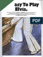 Elvis-Presley-songbook.pdf
