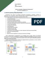 suport laborator_robotizareafab_proiect