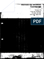 162202484-Caja-de-Cambios-R1400-R-1700-SR-1400-SR-1700 volvo.pdf