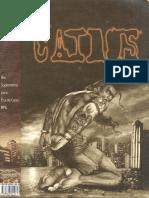 Era do Caos - Caídos - Biblioteca Élfica.pdf