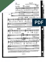 Idomeneo, Ilia, Idamante, Elettra Quartet_ 334-368