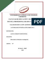 INVESTIGACION_FORMATIVA.pdf