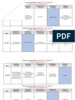cremeans lp 10 28 11 3 full schedule