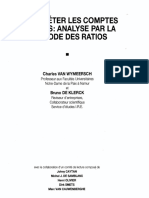 Interpréter les comptes annuels - analyse par la méthode des ratios (2017_10_29 23_25_33 UTC).pdf