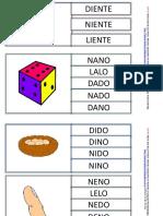 discriminacinfonemas-grafemas-161223220651.pdf