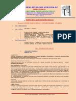 Especificaciones Tecnicas Canchas Distrital4e0bcba6 (1)