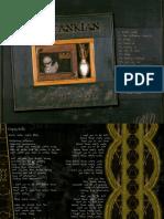 Digital Booklet - Elect The Dead (iT.pdf