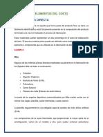 ELEMENTOS DEL COSTO.docx