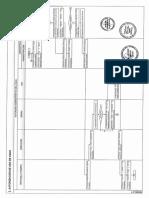 2.autorizacion_de_uso_de_agua.pdf