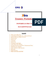 reuters_pppro_quick_reference.pdf