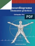 Electrocardiograma Elementos prácticos.pdf