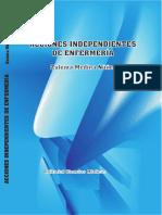 ACCIONES INDEPENDIENTES DE ENFERMERÍA (ZULEMA MEDINA NUÑEZ).pdf