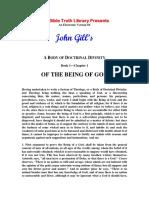 JG_Body of Divinity Vol 1.pdf