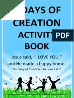 CreationSabbathActivityBook.pdf