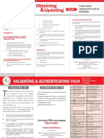 Obtaining and Updating your TIN.pdf
