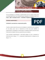 3_IPMI. Actividades Complementarias U3