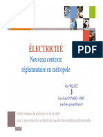 Electric It e Context Ere Gle Mentai Re