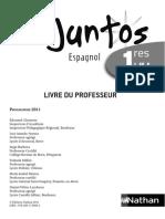 Juntos 1re L, ES, S.pdf