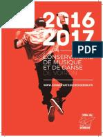 plaket_cons_2016-2017