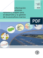 Sig para agricultura marina.pdf
