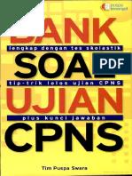 150788365-Bank-Soal.pdf