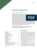 Xerodermia 2.pdf