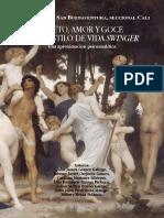 Sujetoamorygoceenelestilodevidaswinger.pdf
