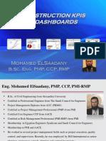 Construction KPIs & Dashboards.pdf