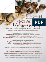 Volantino_Ringraziamento 2018.pdf