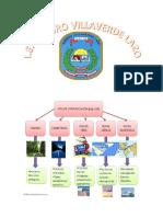 3 AÑOS-OK-PDF
