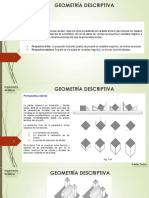 01) Clase 6 (1)