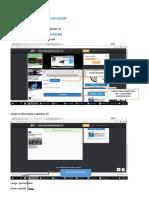 tutorial de descarga.docx