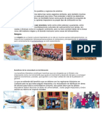 Diferencias culturales entre pueblos y regiones de américa.docx