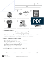 sm-tercero-science-Reinforcement-worksheets_3.pdf