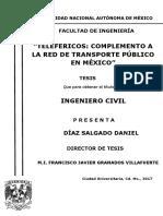 Tesis teleferico en tuxtla.pdf