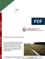 18_CANALES DE TIERRA.pdf