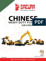 catalogo filtros chinos.pdf