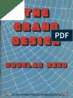 The-Grand-Design.pdf