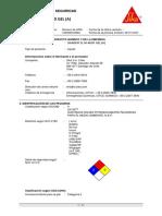 5.- MSDS Sikadur 31.pdf